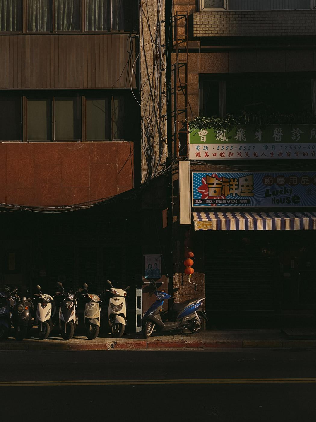 asia_light-6
