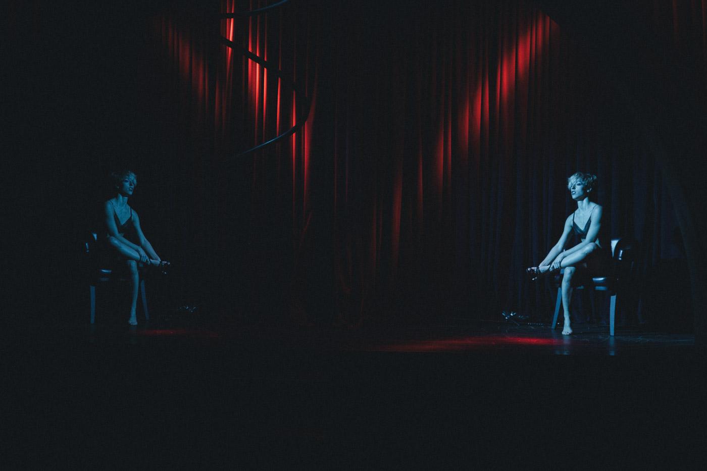 hotle_dancers-11