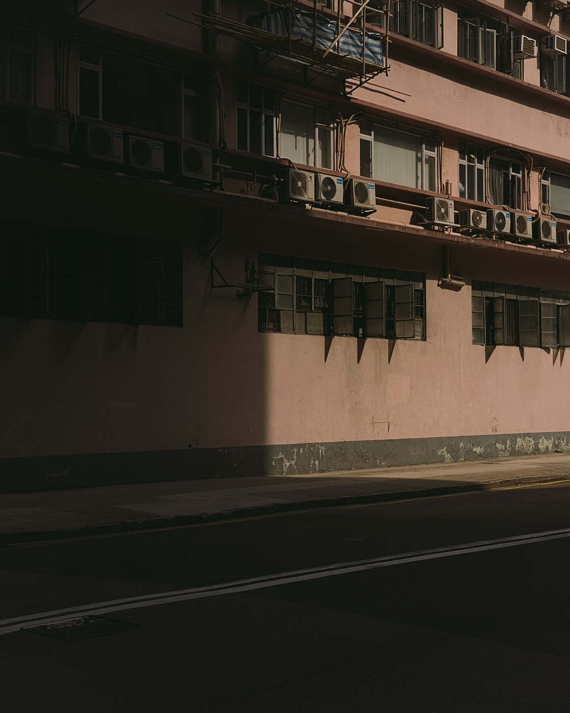 asia_light-17