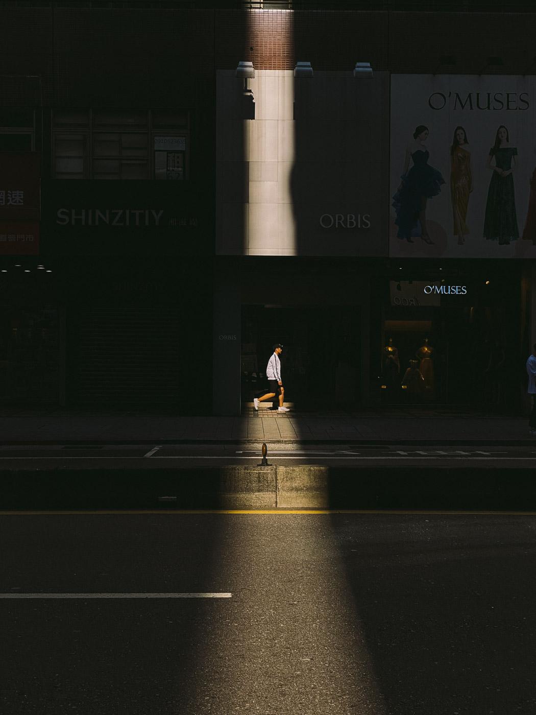 asia_light-7