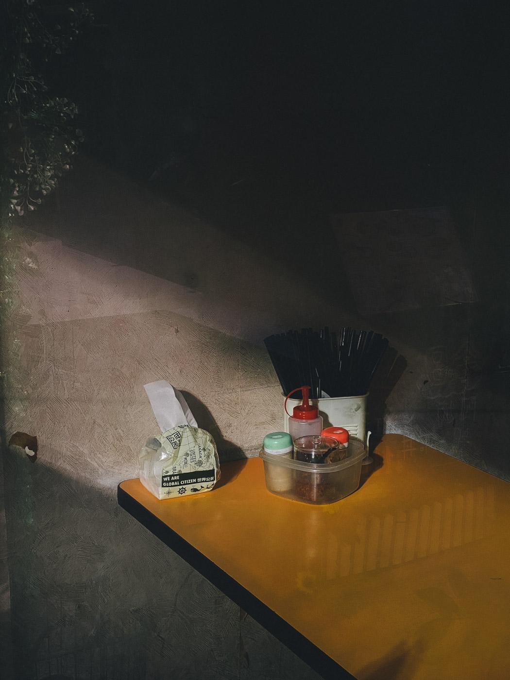 asia_light-8